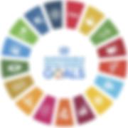 SDGs logo.png