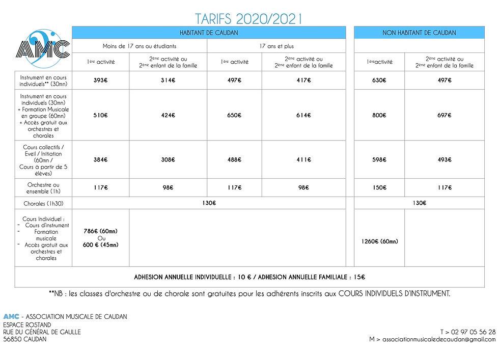 Grille tarifaire 2020-2021.jpg