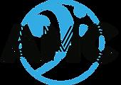 Logo Musique Caudan