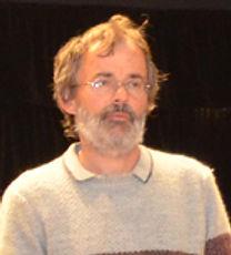 Professeurs Alain Langlois Musique Caudan