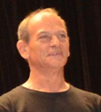 Professeurs Patrick Mulot Musique Caudan