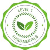 MyEducation-Fundamentals-150x150.png