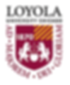 Loyola.png