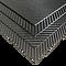 Image-2-Carbon-fibre-square-removebg-pre