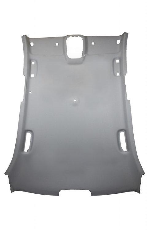 Jaguar/Daimler XJ8 V8 / X350 / X3508 Headlining Board