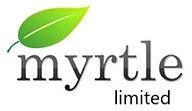myrtle-ltd-logo.jpg