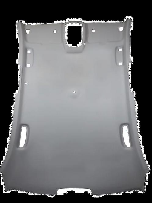 Jaguar/Daimler SWB SUPER EIGHT/X350/XJ8/VDP/XJR Headlining Board