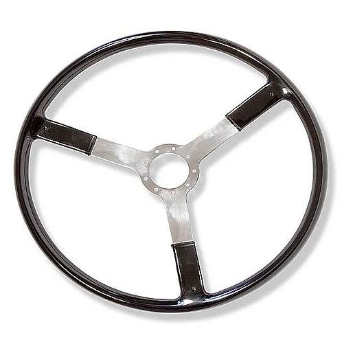 DB2 Steering Wheel