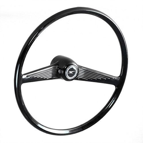 Austin Healey Frogeye Steering Wheel