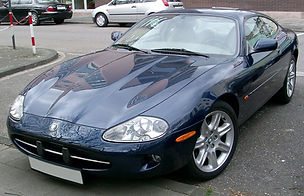 1200px-Jaguar_X100_front_20080313.jpg
