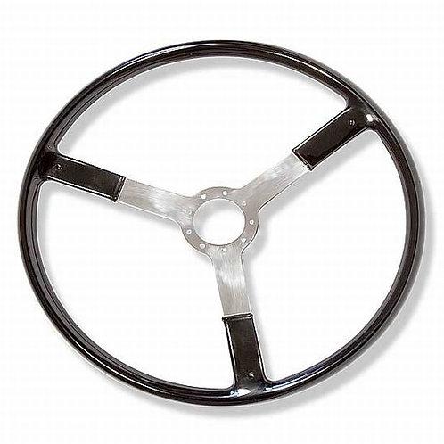 AC Greyhound Steering Wheel