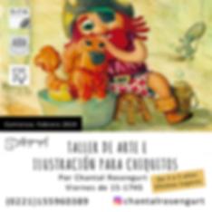 Taller mas chiquitos 2019 C.png