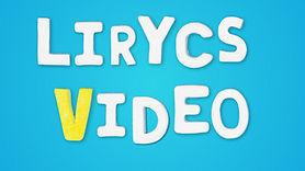 Liryc video sample frame.jpg