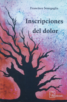 Book cover for Ed. Hespérides