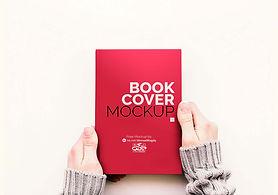 Book-Cover-Mockup-1.jpg