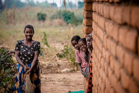 Malawi Jun 21-58.jpg