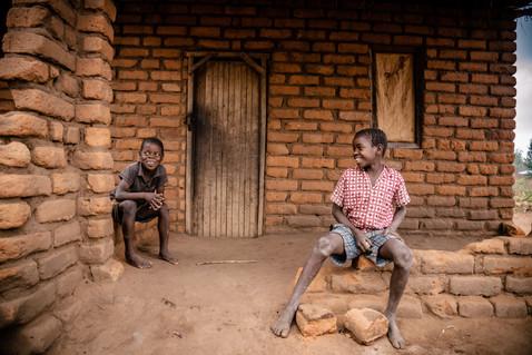 Malawi Jun 21-75.jpg