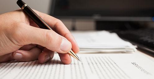 Sprawdzanie tekstu w dokumencie