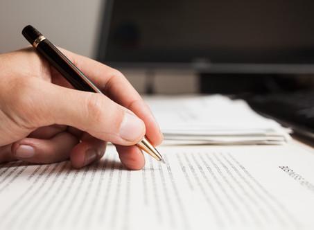 Do I need to file a State tax return?