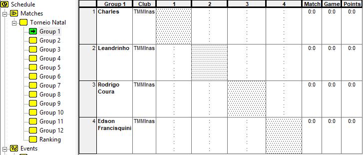 Grupo 1.PNG