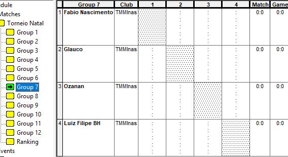 Grupo 7.PNG