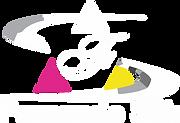 Logo_Fernando_branca.´mg.png