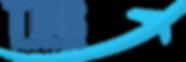 Logo Marquinhos.png