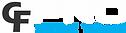 Logo Charles.png