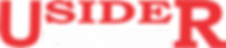 Logo Usider.png
