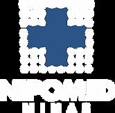 Logo Nakasone.png
