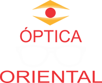 Logo Optica_branca.png