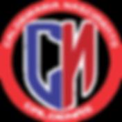 Logo Leandrinho.png
