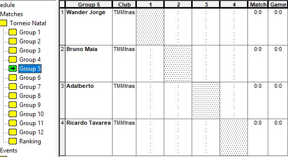 Grupo 5.PNG