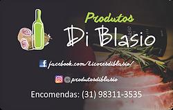 Produtos_Di_Blasio_logo_em_curvas.png