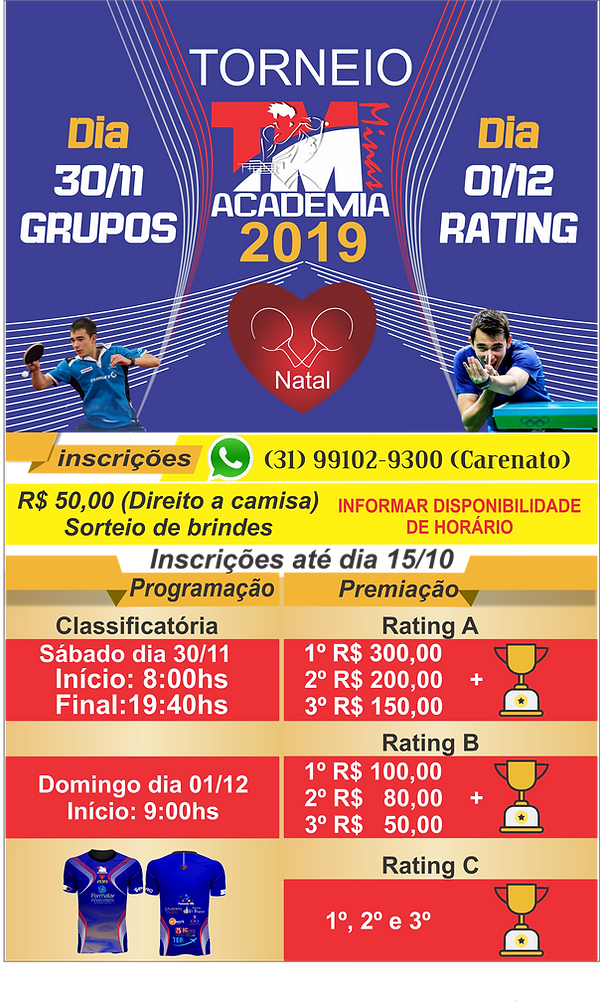 Flyer Torneio 2019.png