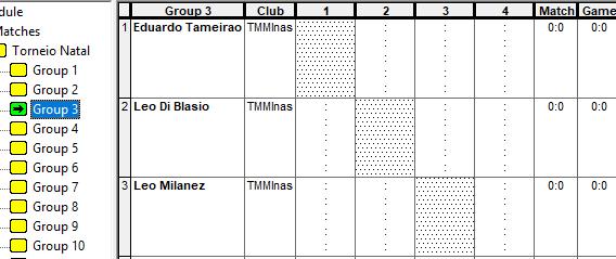 Grupo 3.PNG