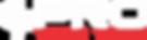 Logo CFPro_branca.png
