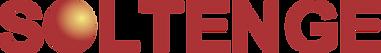 Logo Soltenge.png