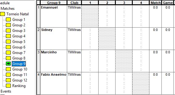 Grupo 9.PNG