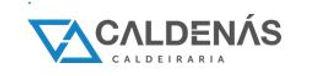 Logo Leandrinho.JPG