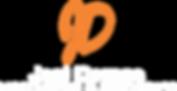 Logo Joel.png