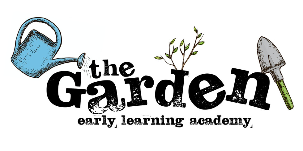 The Garden Early Learning Academy: Tour