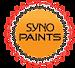Syno logo21.png