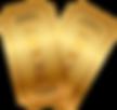 kisspng-raffle-ticket-prize-gold-clip-ar