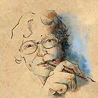 Autoportrait