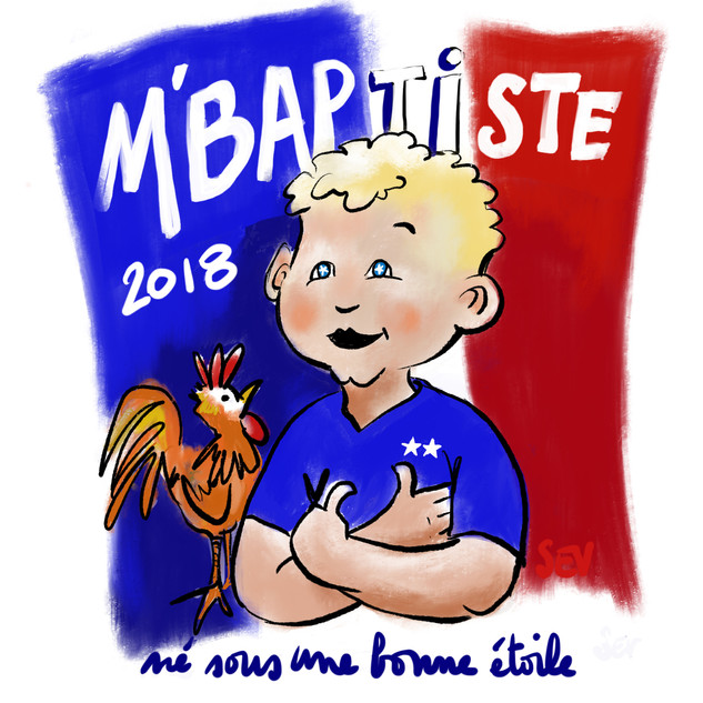 MBaptiste