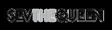 logo-sevtheqeen-noir.png