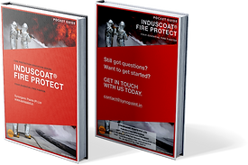 fireprotectbook%20covernobg_edited.png