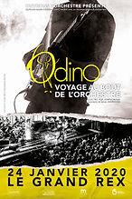 OdinO - MEP Affiche DEF LOGO BLANCS.jpg