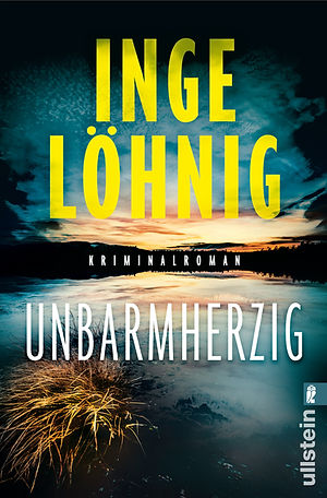 Cover UnbarmherzigRGB.jpg